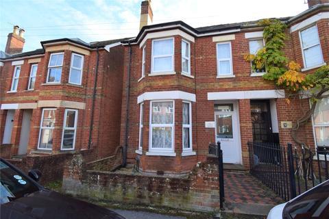 4 bedroom semi-detached house for sale - Essex Road, Basingstoke, Hampshire, RG21