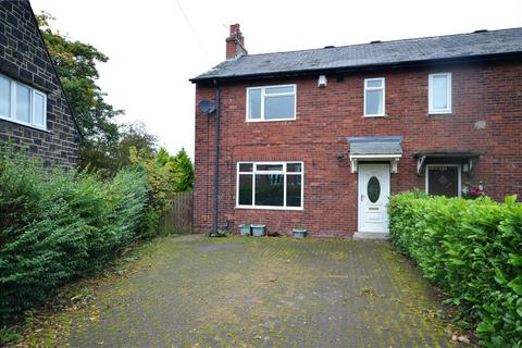 3 bedroom terraced house for sale - Vesper Road, Kirkstall, Leeds
