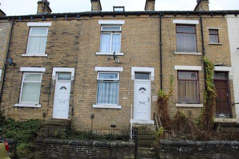 2 bedroom terraced house for sale - Hartington Terrace, Lidget Green, Bradford, BD7 2HN