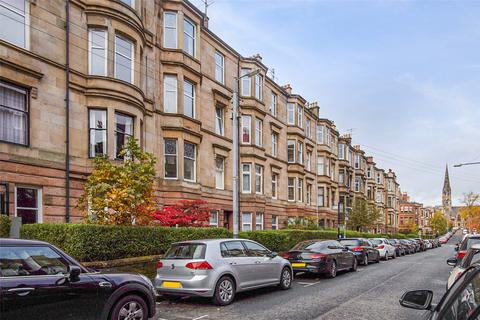 2 bedroom apartment for sale - 3/1, Havelock Street, Dowanhill, Glasgow