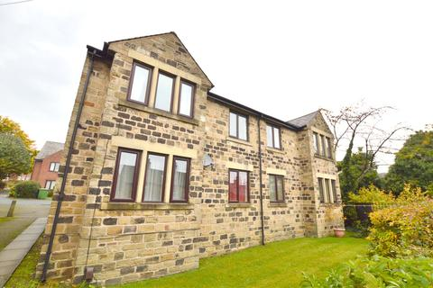 1 bedroom apartment for sale - Clifton Place, Pudsey, West Yorkshire