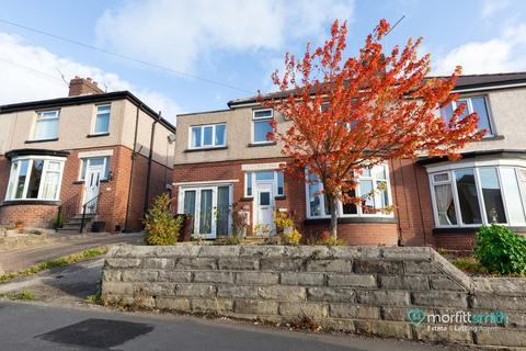 5 bedroom semi-detached house for sale - Worrall Road, Wadsley, S6 4BD - Viewing Advised