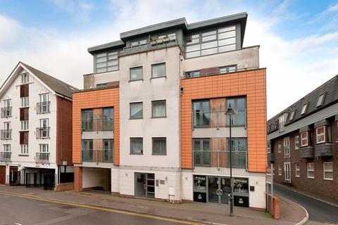 1 bedroom apartment - Lyons Crescent, Tonbridge