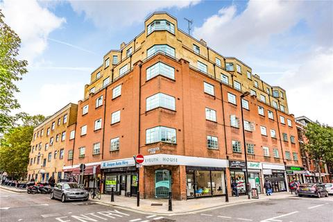 2 bedroom flat for sale - Evelyn House, Greatorex Street, London, E1