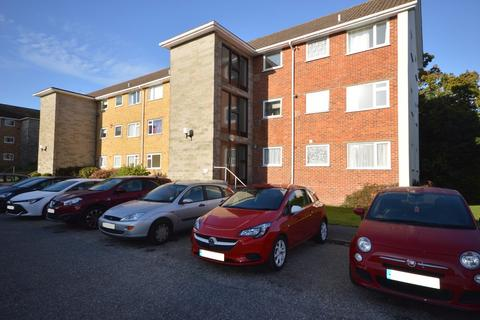 2 bedroom apartment for sale - Portswood Drive, Bournemouth
