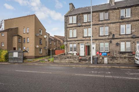 1 bedroom ground floor flat for sale - 60 Nethertown Broad Street, Dunfermline, KY12 7DS