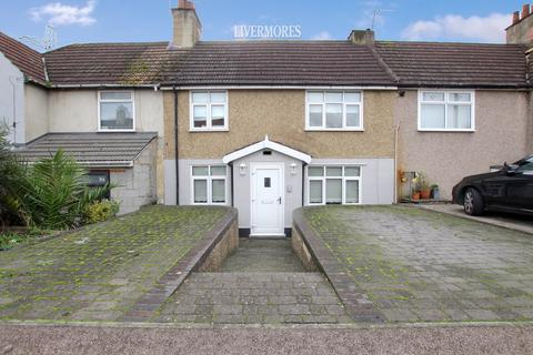 3 bedroom terraced house for sale - Crayford way, Crayford