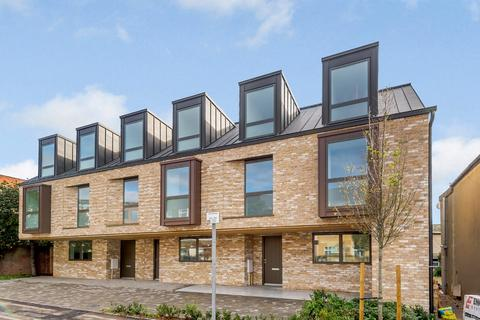 4 bedroom house for sale - Milton Road, Cambridge