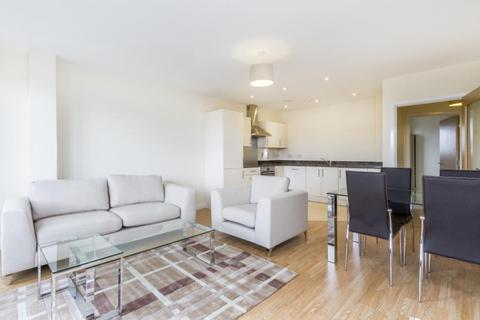 2 bedroom flat for sale - Newman Close, London, NW10