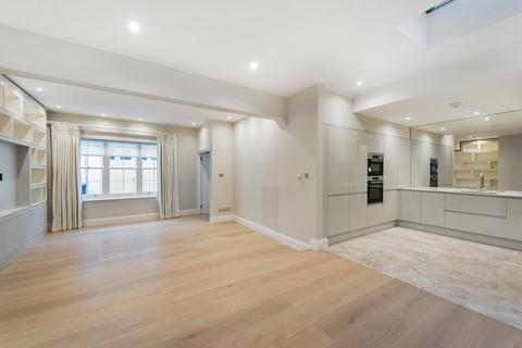 4 bedroom terraced house to rent - Colbeck Mews, London