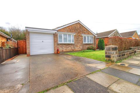 3 bedroom detached bungalow for sale - Marton Drive, Wolviston Court