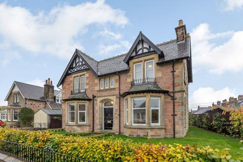 3 bedroom detached house for sale - Abertarff Road, Inverness