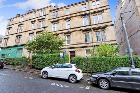 1 bedroom ground floor flat for sale - Cowan Street, Kelvinside, Glasgow