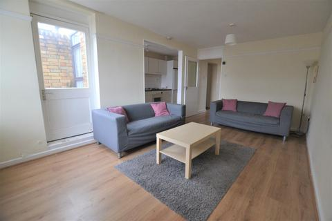 2 bedroom flat for sale - Kenilworth Court, Washington, Tyne and Wear