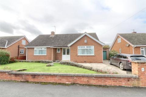 2 bedroom detached bungalow for sale - The Grove, Yarm