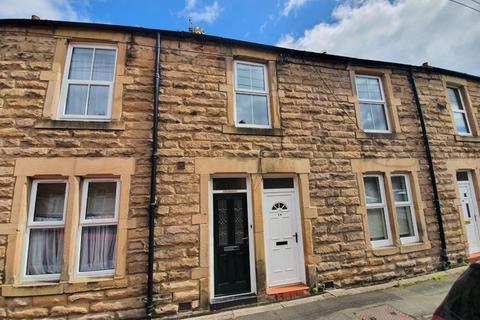 3 bedroom maisonette to rent - Kingsgate Terrace, Hexham