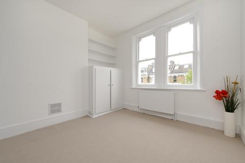 1 bedroom apartment - Sinclair Road, Brook Green, London, UK, W14