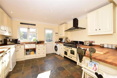 3 bedroom semi-detached house for sale - Westwell Lane, Tutt Hill, Ashford, Kent