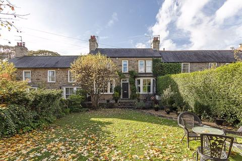 4 bedroom terraced house for sale - North Road, Ponteland, Newcastle upon Tyne