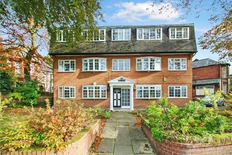 2 bedroom apartment for sale - Marlborough Road, Sale