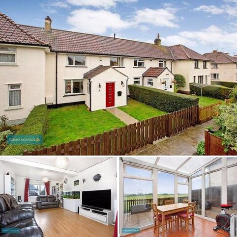 2 bedroom terraced house for sale - NORTH CURRY