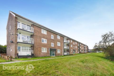 2 bedroom apartment for sale - Swale Road, Wingfield