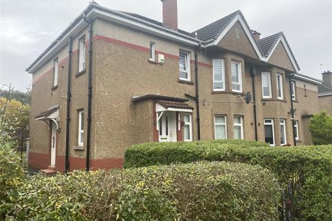 3 bedroom apartment for sale - Ladykirk Drive, Cardonald, G52