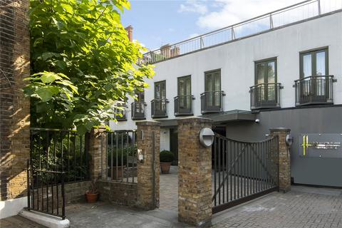 1 bedroom apartment for sale - Harrods Court, SW3