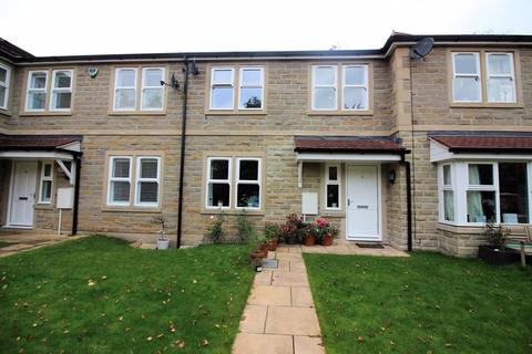 4 bedroom townhouse for sale - Linden Mews, Savile Park, Halifax