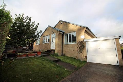 4 bedroom detached house for sale - Wellgarth, Well Head, Halifax