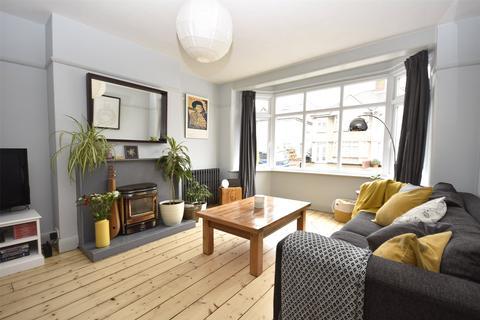 4 bedroom semi-detached house for sale - Smyth Road, Bristol, BS3