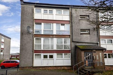 2 bedroom flat for sale - Glenacre Road, Cumbernauld