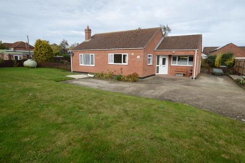 3 bedroom bungalow for sale - Elswood, New York Road, Dogdyke