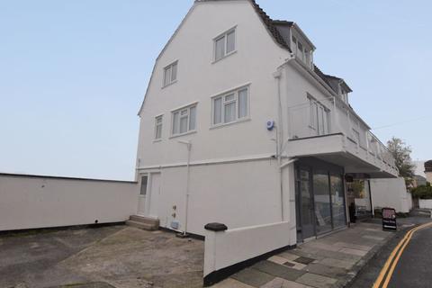 1 bedroom apartment to rent - Culver Road, SALTASH