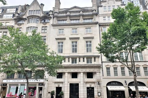 2 bedroom apartment for sale - Kingsway, London, WC2B
