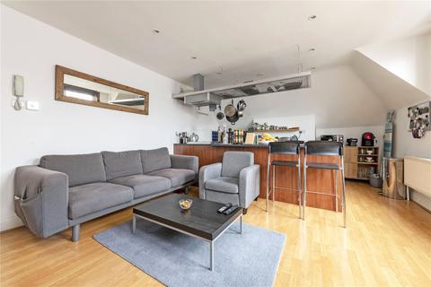 1 bedroom flat for sale - Lavender Hill, London, SW11