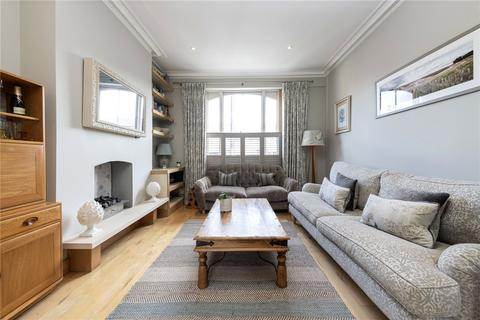 2 bedroom flat for sale - Auckland Road, London, SW11