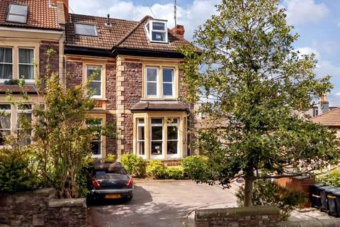2 bedroom apartment for sale - Archfield Road, Cotham
