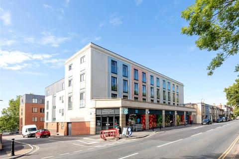 2 bedroom flat for sale - Coronation Court, Cooperage Lane, Southville, Bristol, BS3