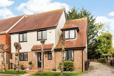 4 bedroom detached house for sale - London Road, Farningham, Dartford, DA4