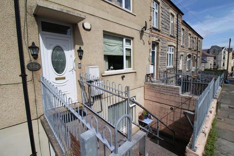2 bedroom flat to rent - Queens Road, Penarth, CF64 1DL