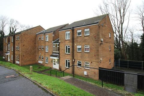 2 bedroom flat for sale - Tuscan Close, Llandough, CF64 2LN