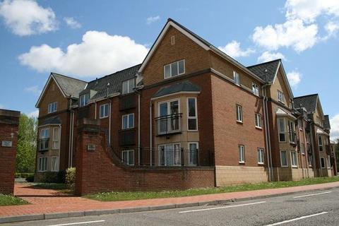 2 bedroom flat for sale - The Landings, Penarth, CF64 1SR