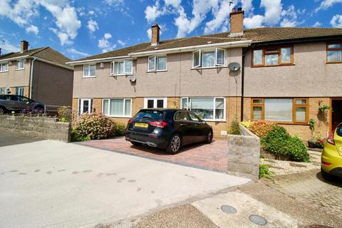 4 bedroom terraced house for sale - Dryden Road, Penarth, CF64 2RT