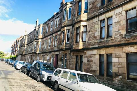 1 bedroom flat for sale - 28 Linden Street, Anniesland, Glasgow, G13 1DQ
