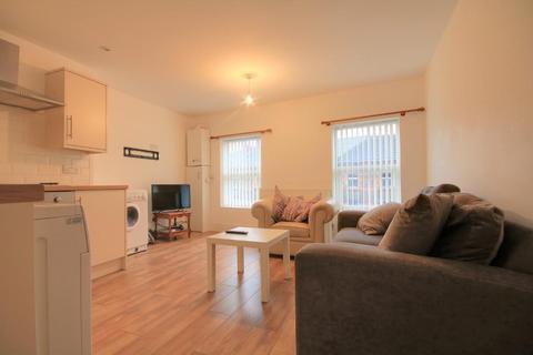 1 bedroom ground floor flat to rent - Hampden Street, Walton, Liverpool, L4 5TZ