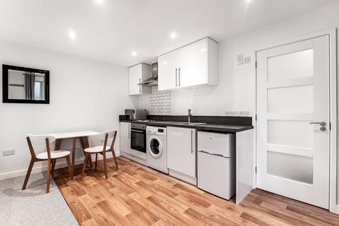Studio to rent - The Court, Kidlington, OX5