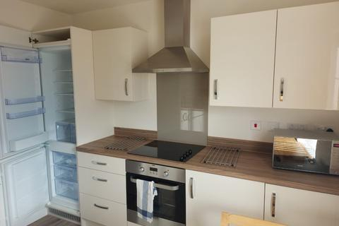 2 bedroom flat to rent - Tawny Grove , ,
