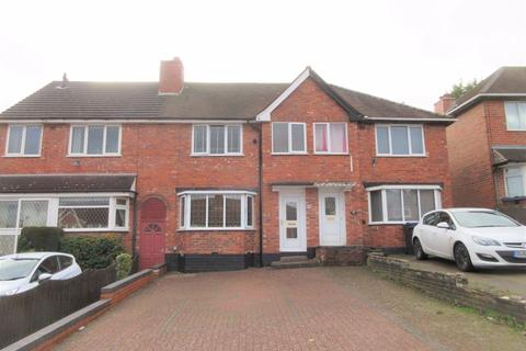 3 bedroom terraced house for sale - Tideswell Road, Great Barr