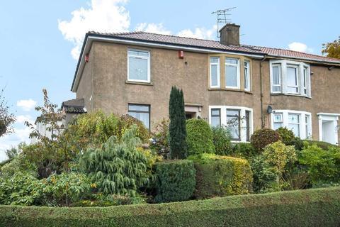 2 bedroom flat for sale - Bracken Street, Parkhouse, G22 6LZ